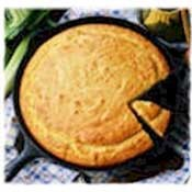 Bernard Cornbread & Muffin Mix 16oz.