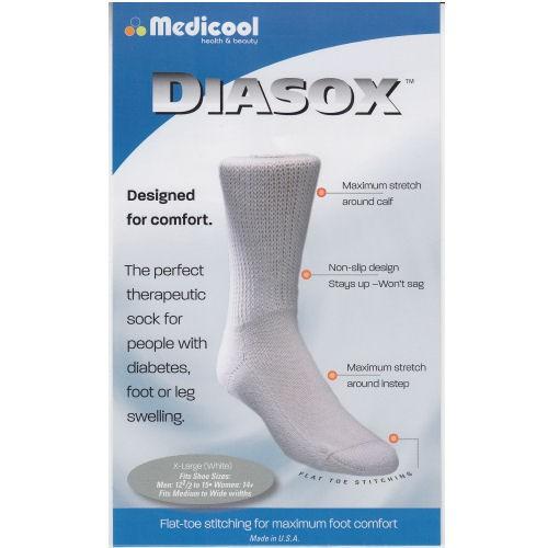 DiaSox Crew