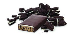 Extend Anytime Bar Cookies & Cream