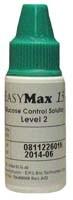 EasyMax 15 Normal Control Solution