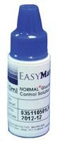 EasyMax Normal Control Solution
