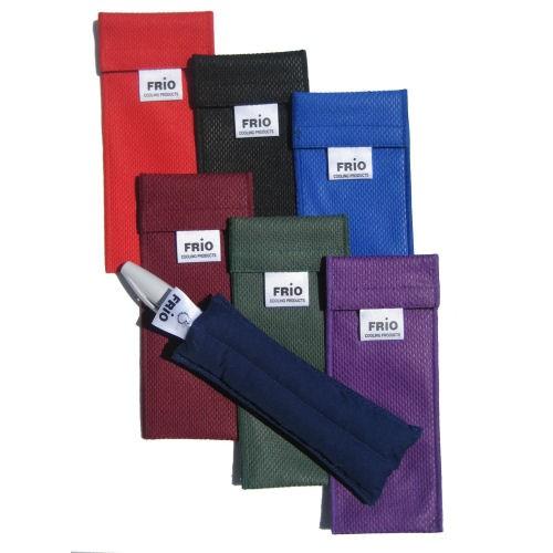 FRIO Individual Wallet