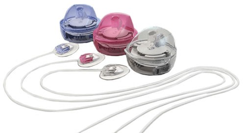Medtronic Mio® Paradigm® Infusion Set