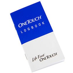 OneTouch Logbook