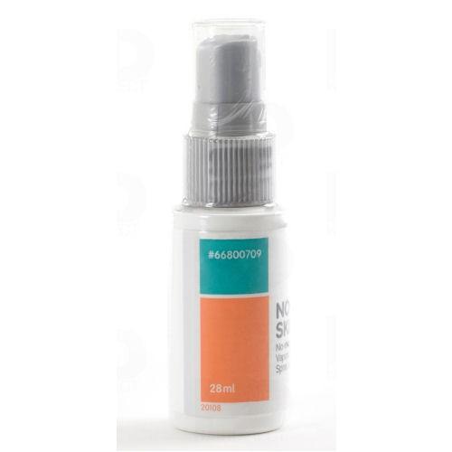 Skin Prep No Sting Protective Spray 1oz.