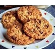 Bernard Oatmeal Cookie Mix 16oz.
