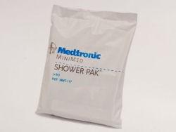 MiniMed Shower Pack 30's