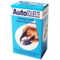 AutoSqueeze