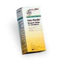 Keto-Diastix 50's