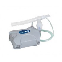 Pacifica Elite Nebulizer