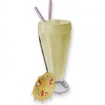 Calorie Control Sugar Free Vanilla Shake Mix