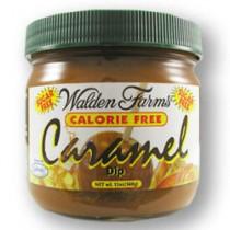 Walden Farms Caramel Dip 12oz.