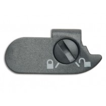 Activity Guard for Medtronic Paradigm Pumps