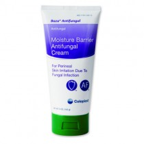 Baza Moisture Barrier Antifungal Cream 5oz.