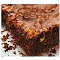 Bernard Sugar Free Chocolate Flavor Brownie Mix 16oz.