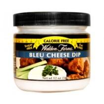 Walden Farms Bleu Cheese Dip 12 oz