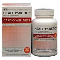 Healthy-Betic Cardio Wellness 30's