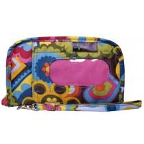 Sugar Bag Wristlet Charm