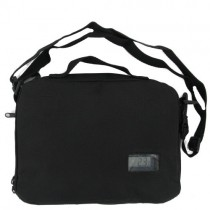 Dia Pak Elite Travel Case