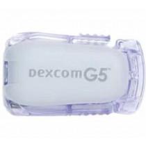 Dexcom G5 Mobile Transmitter