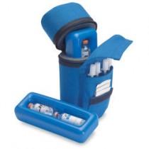 Insulin Protector