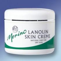 Merino Lanolin Skin Creme 17.63oz.