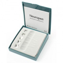 Neuropen 10g Monofilaments 5's