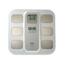 Omron Fat Loss Monitoir with Scale