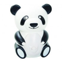 Panda Pediatric Nebulizer Compressor