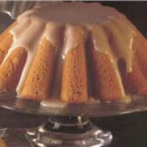 Bernard Sugar Free Pound Cake Mix 16oz.