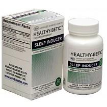 Healthy-Betic Sleep Inducer 30's