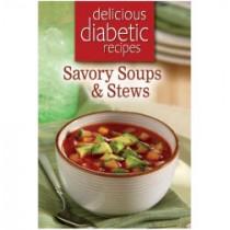 Savory Soups & Stews