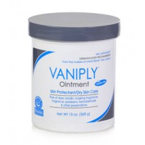 Vaniply Ointment 13oz.