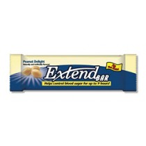 Extend Anytime Bar Peanut Butter