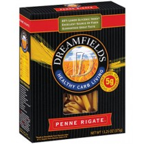 Dreamfields Penne Rigate 13.25oz.