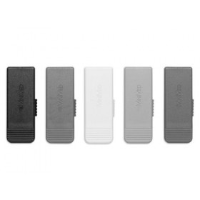 Belt clips for 50X series