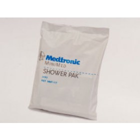 MiniMed Shower Pack 30's