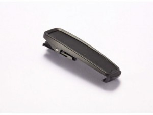 Belt Clip for MiniMed 630G and 670G Pump