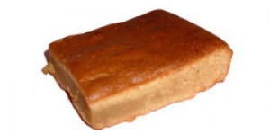 Golden Star Bakery Low Carb Blondie 3oz.