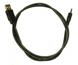 EasyMax Data Cable for N,V, and V2 Meters