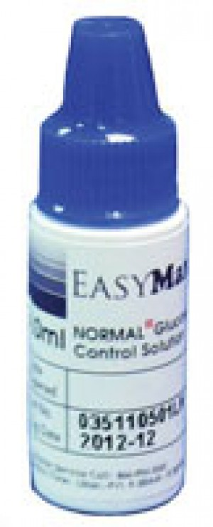 EasyMax Normal Control Solution
