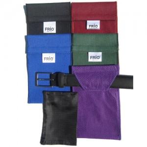 FRIO Pump Wallet