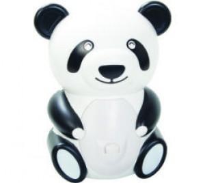 Panda Pediatric Nebulizer Compressor