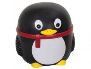 Penguin Pediatric Nebulizer Compressor
