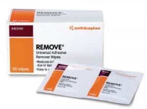 Remove Adhesive Remover 50's