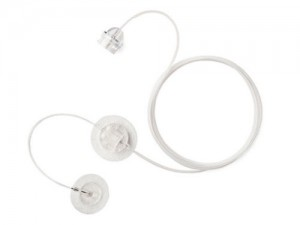 Medtronic Sure-T Paradigm Infusion Set