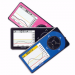 Dexcom G5 Mobile Receiver Continuous Glucose Monitor