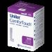 Unilet Comfort Touch Lancets 30g 100's