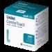 Unilet Comfort Touch Lancets 28g 100's